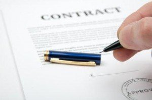 5-sure-ways-on-how-to-negotiate-better-software-licensing-agreements-1-by-openit.com-photocredits-to-freedigitalphotos.com