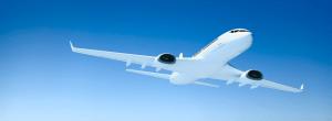 avio-aerospace-openit.com-case-study