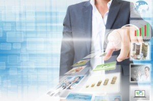 LAUNCHING A SUCCESSFUL SAM PROGRAM TO DRIVE COST REDUCTION