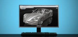 Image for Three Ways to Optimize Autodesk Software Licenses blog