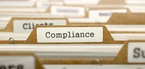Image for Compliance in the Realm of Engineering Software blog