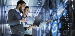 Image for Simplifying License Management thru Centralization blog