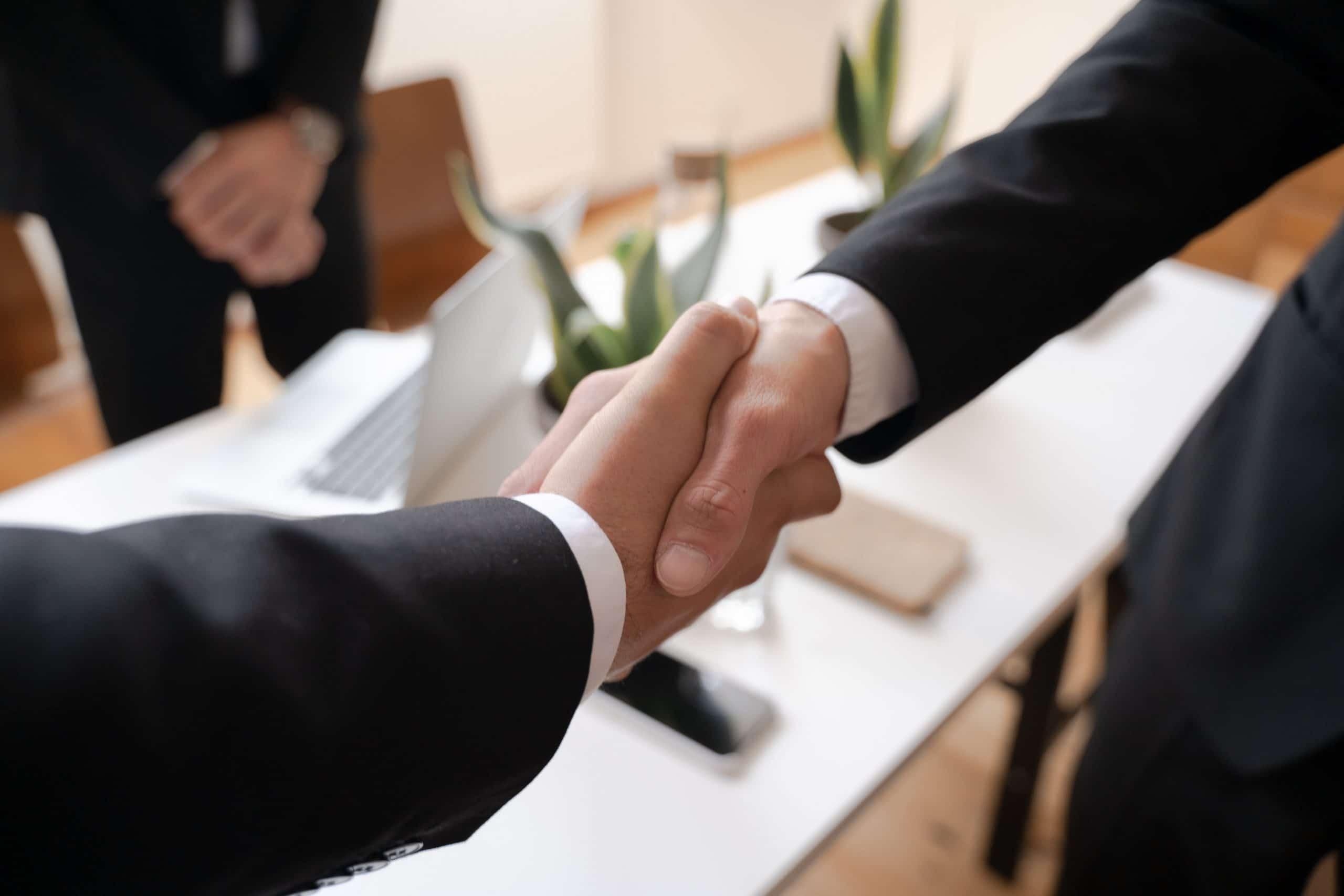 blg-vendor-negotiation